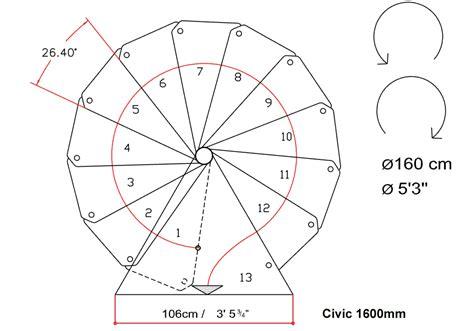 circular staircase plans circular stairs dimensions