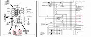 Nissan 350z Engine Wiring Harness Diagram