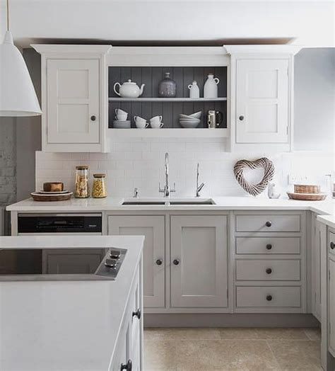 kitchen cabinet photos 2672 best traditional kitchen inspiration images on 2672