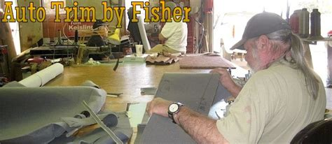 Upholstery Career Salary by Paying Staff Hourly Salary Or Commission The Hog Ring