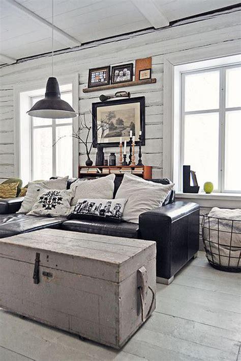 industrial room design 20 inspirational industrial living room designs house