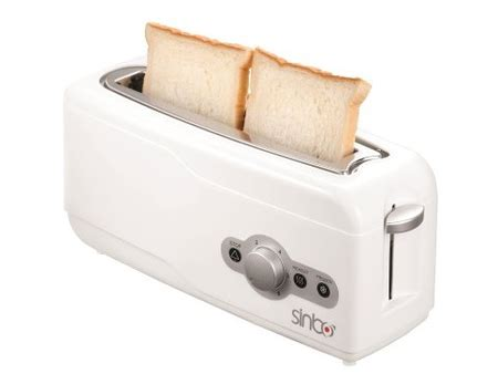 Bread Toaster Price by Sinbo Bread Toaster 2412 Price In Pakistan Specifications