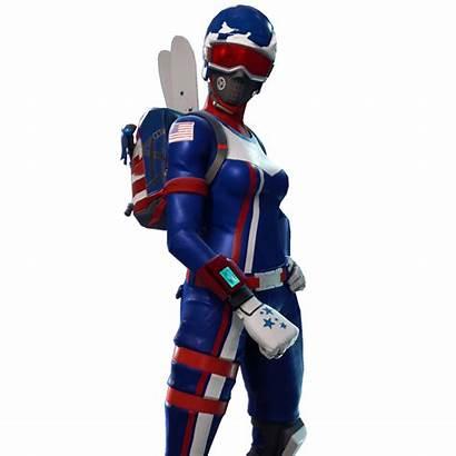 Fortnite Mogul Master Character Skin Battle Royale