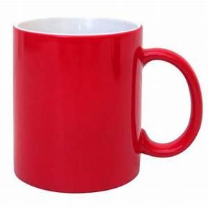 Tasse à Thé : mug magic tasse originale laissant apara tre le visuel sublim au contact de la chaleur ~ Teatrodelosmanantiales.com Idées de Décoration