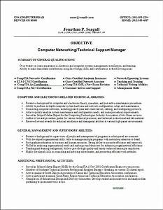 Skills based resume template learnhowtoloseweightnet for Skill based resume examples