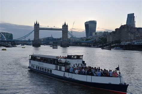 Party Boat Cruise London by Thames Party Boats Boat Hire In London