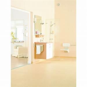 Peinture Pour Mur Humide : pice humide simple parquet special piece humide avec luxe ~ Dailycaller-alerts.com Idées de Décoration