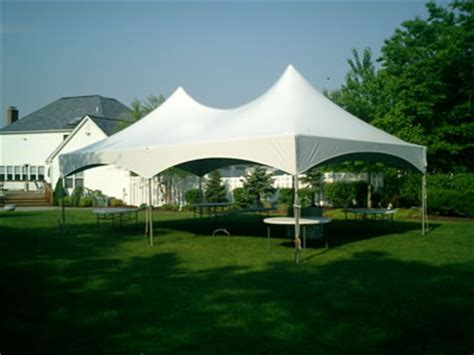 tent rentals allendale nj table and chair rentals