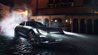 Mercedes Amg Benz Wallpapers Gts Gt Cars