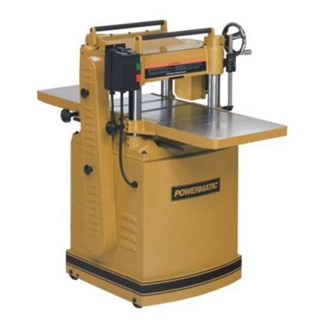 top   wood planer ideas  pinterest tablesaw