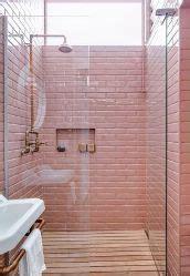 cabine doccia in muratura doccia in muratura vantaggi e costi edilnet