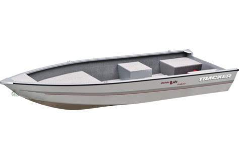 Jon Boat Layout by Next Best Layout Boat Plans Plans For Boat