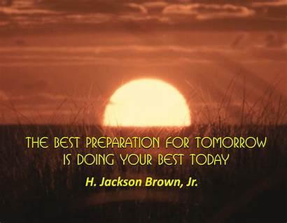 Quotes Ecard Inspirational Encouragement Inspiration Ecards Send