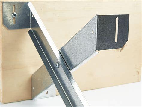 floor joist bracing spacing retrofit dimensional alliance structural product sales corp