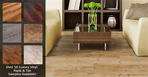 Vinyl Vs Laminat : vinyl plank flooring vs laminate vs porcelain vs linoleum pros cons of luxury tile vs wood ~ Watch28wear.com Haus und Dekorationen