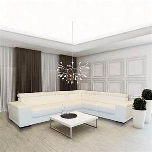 Canape Angle Simili : soldes canap angle canap s design promotions discount pas cher ~ Teatrodelosmanantiales.com Idées de Décoration