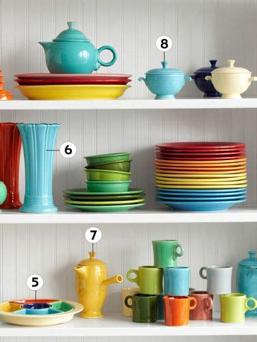 country kitchen ware 8 ware pieces you need in your kitchen open 2925