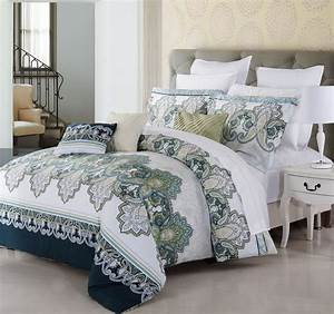 Bombay, By, Nygard, Home, Bedding