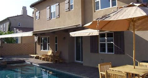 Affordable Awnings Company, Canopies & Patio Covers