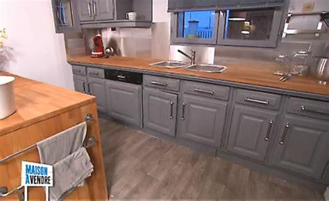 cuisine maison a vendre couleur credence cuisine maison a vendre crédences cuisine