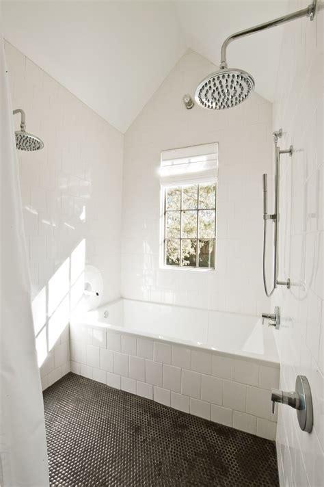 shared bathshower wet room home pinterest wet rooms