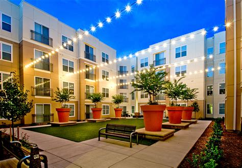 Apartments in Norfolk, VA | The Next at ODU | Home