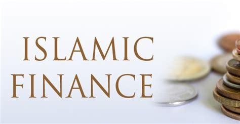blog scope  islamic finance indianmoneycom