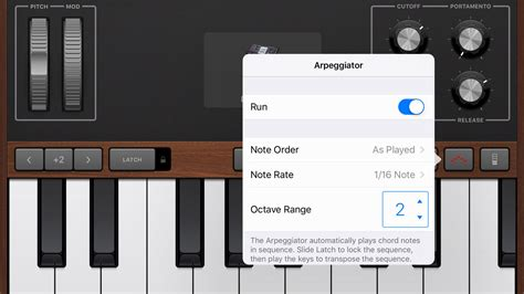 How To Garage Band by How To Use Garageband On Iphone Tips Masterclass