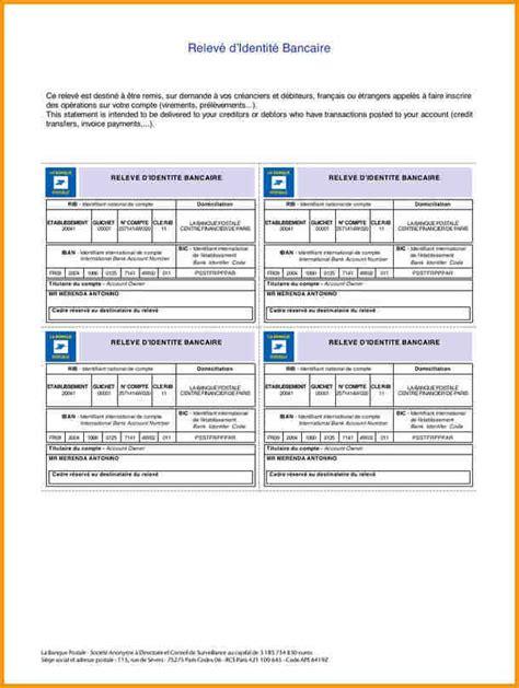 plafond ccp banque postale la banque postale particuliers