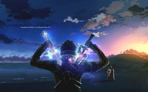 Epic Anime Wallpaper - epic anime wallpapers hd wallpapersafari