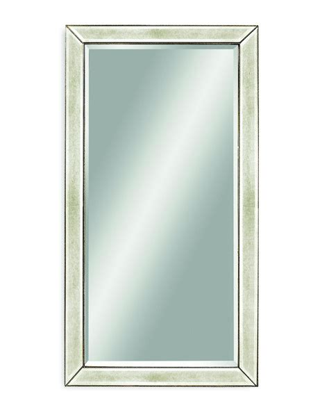 floor mirror oversized oversized floor mirrors inovodecor com