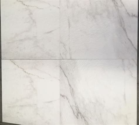 atlantis marble white tile gallery