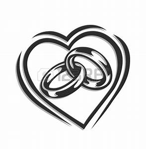 Silver Wedding Ring Clipart | Clipart Panda - Free Clipart ...