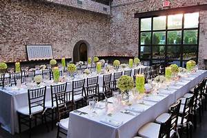 the best nyc wedding locations With places to have a wedding shower