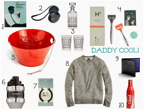 Stylish Perfect Father Day Gifts Mamas