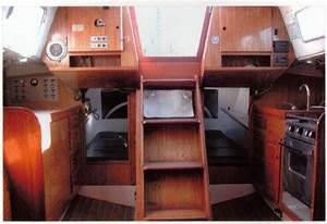 Emejing Sailboat Interior Design Ideas Pictures Interior Design ...