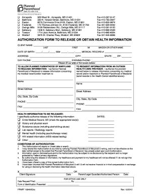 bill of sale form maryland release form templates