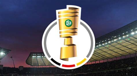 178.775 (ø 5.587 pro spiel) gelbe karten: Dfb Pokal Auslosung 2020/21 / DFB-Pokal: Borussia Dortmund reist am 22. Dezember nach ... - Wir ...