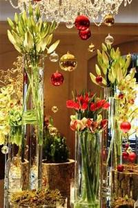 1000 images about Hotel Floral Arrangements on Pinterest