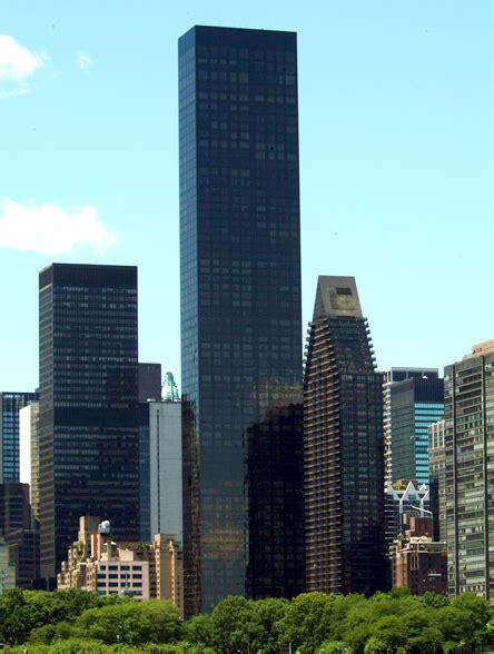 trump tower plaza united nations york 845 nyc building ny street turtle bay streeteasy manzana curiosidades nueva gran east