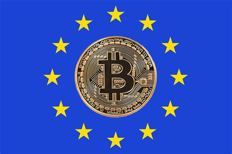 Eur is the currency of. Bitcoin Price EUR .- Latest Bitcoin Price for BTC/EUR & Chart