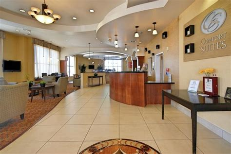 comfort suites barstow california comfort suites barstow 2018 prices reviews ca