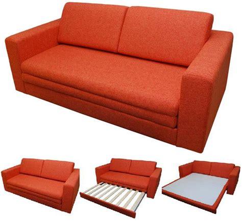 Space Saving Sleeper Sofa by 5corners Space Saving Furniture Sofa Beds Id 233 Es
