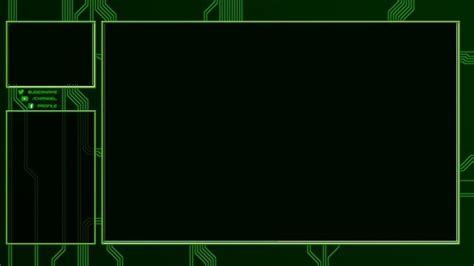 obs overlay template obs overlay template 543d697b0c50 proshredelite