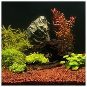 Aquarium Bodengrund Berechnen : jbl manado nat rlicher bodengrund g nstig kaufen bei zooroyal ~ Themetempest.com Abrechnung