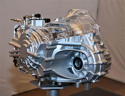 Hyundai Speed Automatic Engine Gdi Fwd Transmission