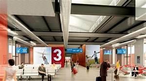 Aéroport De Lyon Parking : park a roport lyon des photos des photos de fond fond d 39 cran ~ Medecine-chirurgie-esthetiques.com Avis de Voitures
