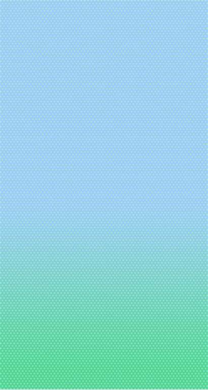 Iphone Ios 5c Wallpapers Official 5s Resolution
