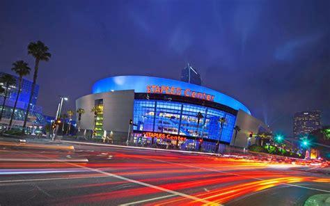 worlds  profitable sports stadium