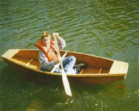 1 sheet plywood boat plans plans diy free download free